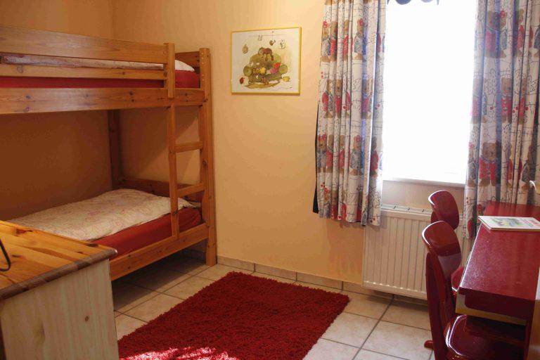 KinderzimmerW02k