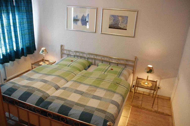 SchlafzimmerW02k