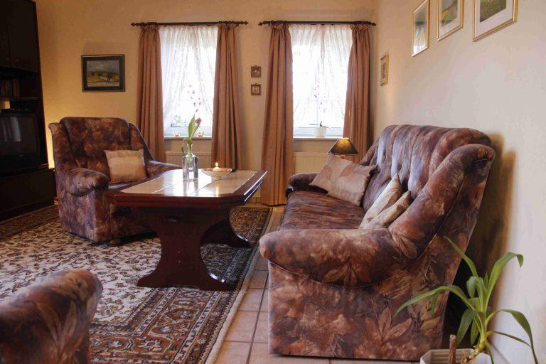 WohnzimmerW01k