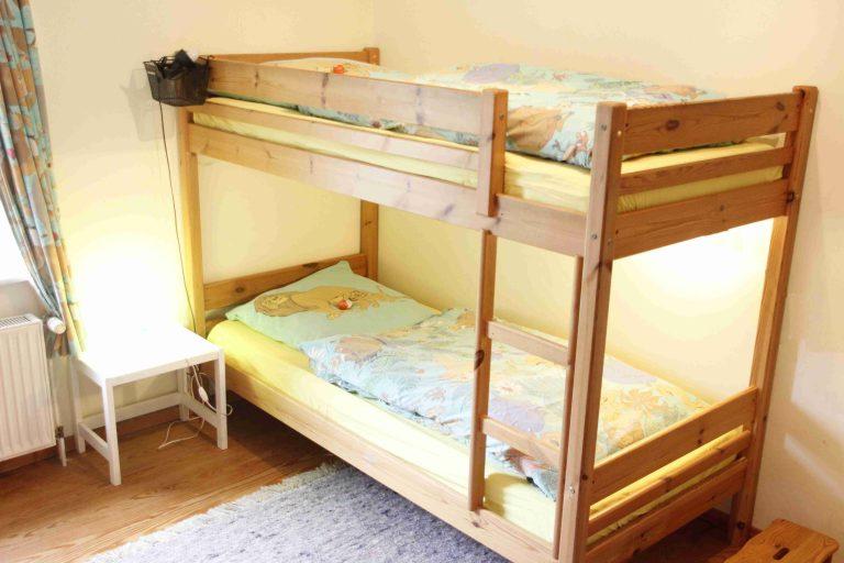 KinderzimmerW03a