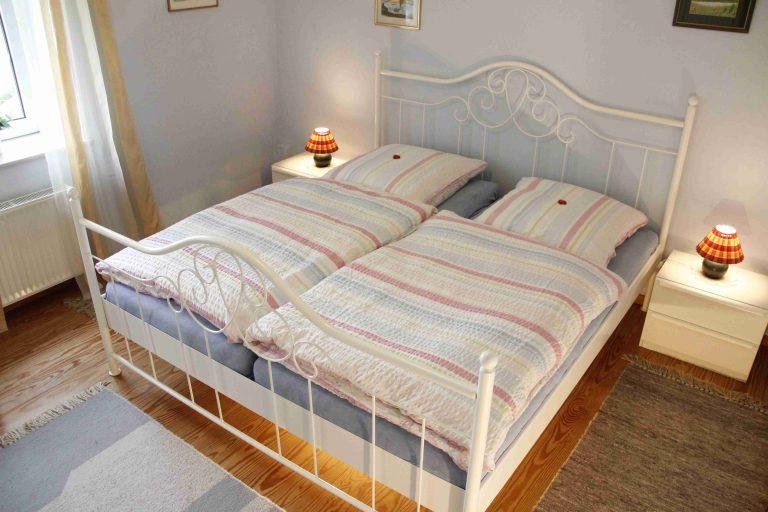 SchlafzimmerW03
