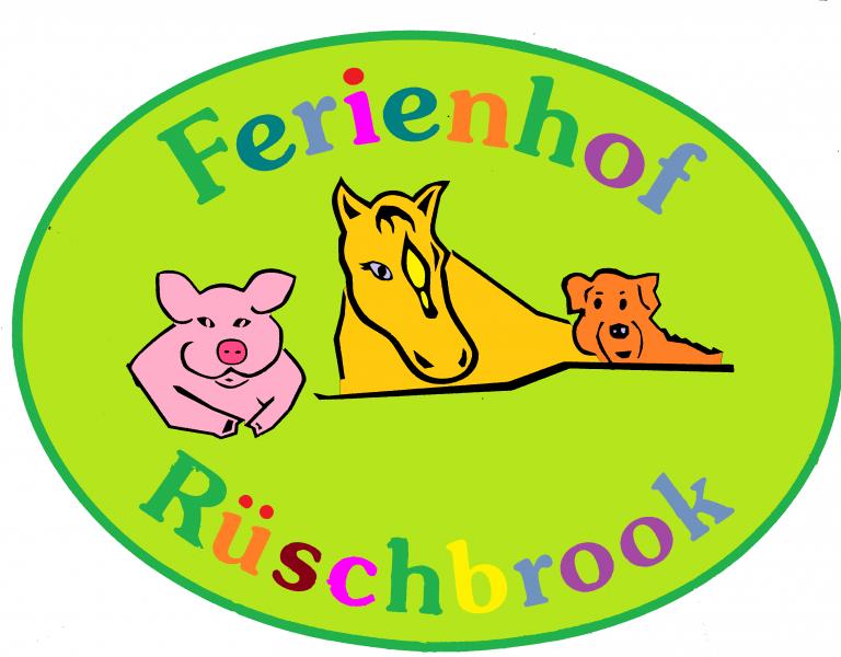 Logo-Rueschbrook-bunt1